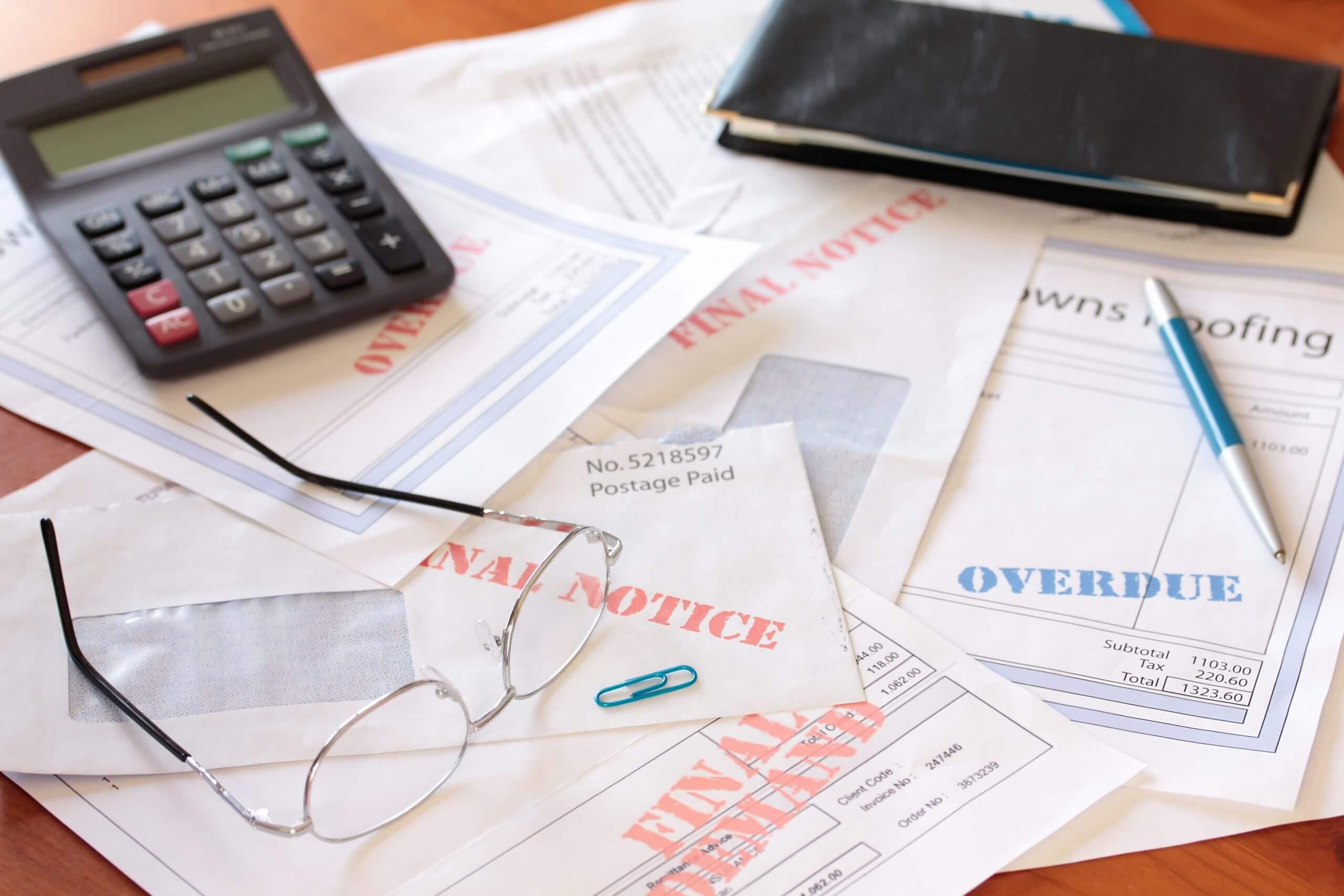 overdue-bills